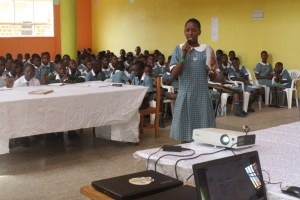 Gain Confidence Africa-Leaders0016