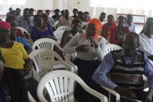 Gain Confidence Africa-Parents0008