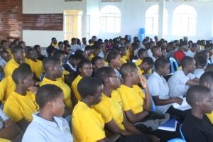 Gain Confidence Africa-Talks0015