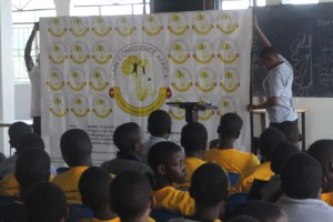 Gain Confidence Africa-Visits0031
