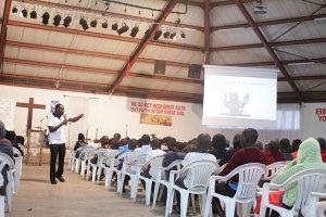 2018-VFA-conference-Sentumbwe