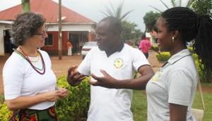 GCA-team-with-Dr-Veronika