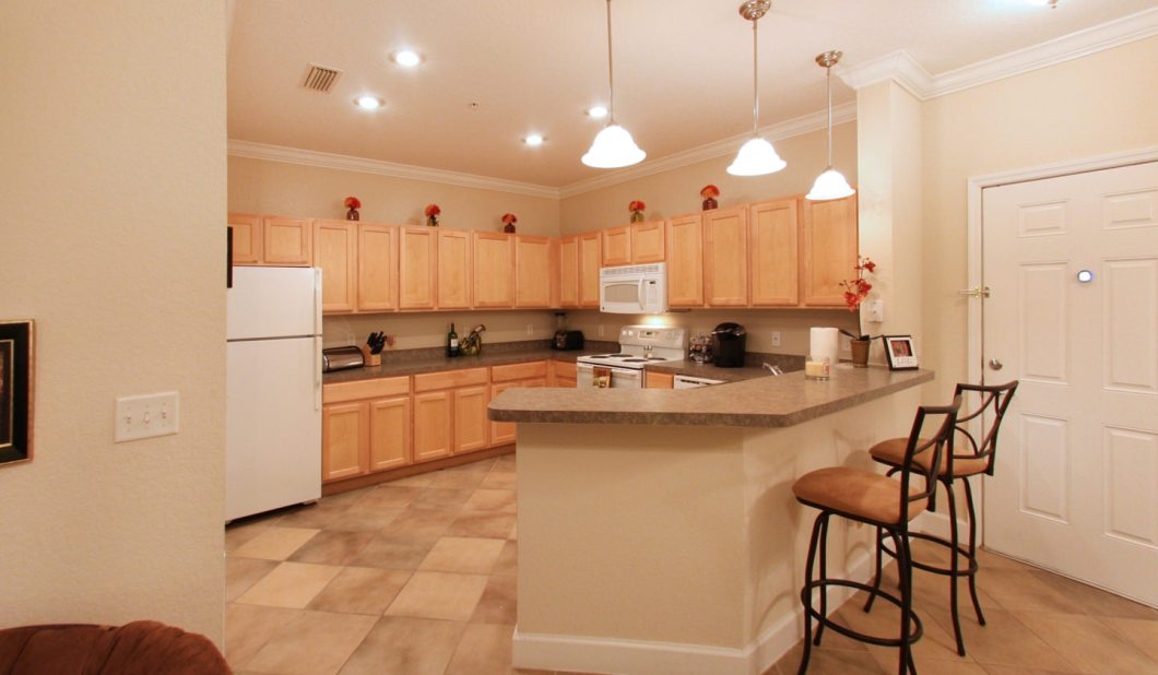 Best one bedroom apartments in gainesville fl for 1 bedroom apartments in gainesville fl under 500