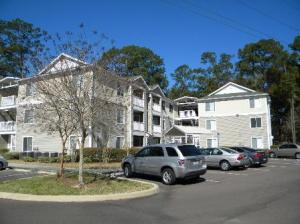 Gainesville Area Condos