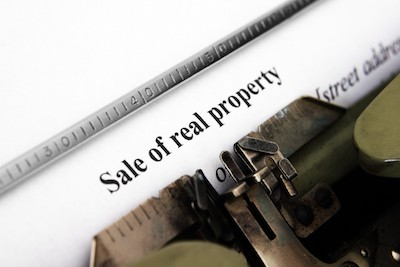 What Stays and What Goes with the Sale of Your Home