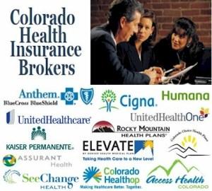 Gain Financial Services dba Colorado Health Insurance Brokers