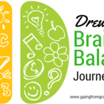 Brain Balance – Here we go