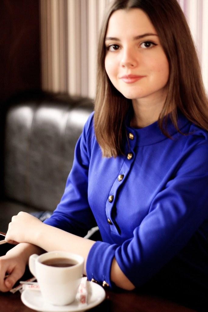 Jessica Natalie