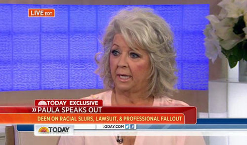paula-deen-apology-today-show