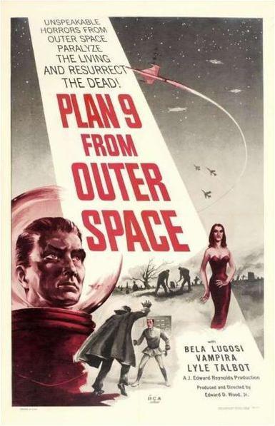 Plan_9_poster