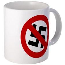 anti_nazi_mug