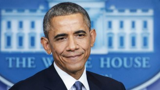 barack-obama-the-interview-sony