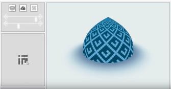 New Iranian Video Game, Engare, Explores the Elegant Geometry of Islamic Art