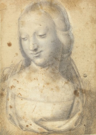 Rescued from Anonymity: The First Renaissance Woman on Display at the Uffizi Galleries