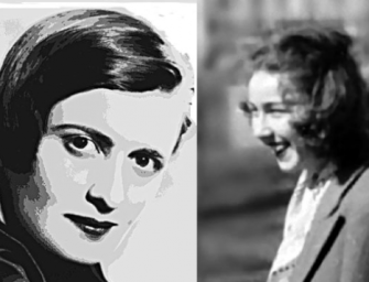 Flannery O'Connor: Friends Don't Let Friends Read Ayn Rand (1960)