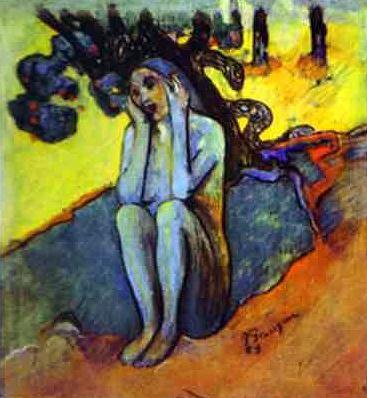 Paul_Gauguin-_Eve_-_Don't_Listen_to_the_Liar