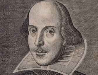 Hear Shakespeare's Plays Performed by Vanessa Redgrave & Ralph Fiennes For Free