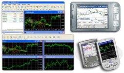 forex platform trading