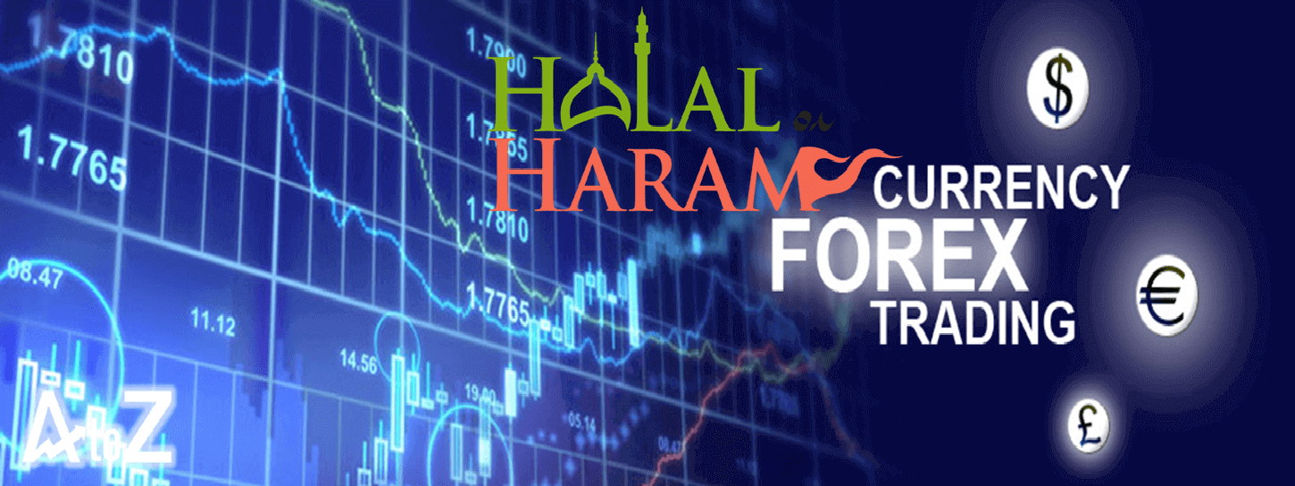 Hukum trading option dalam islam