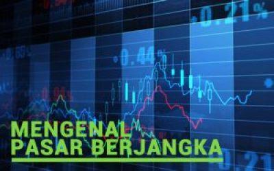 Apa Itu Bursa Berjangka?