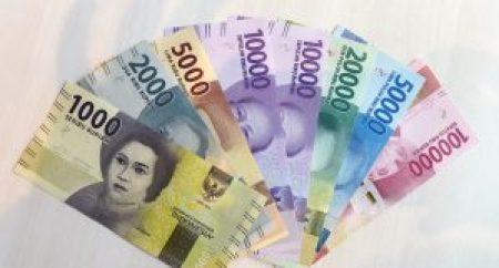 Mata Uang Rupiah