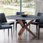 Elegant Dining Furniture To Complete Your Dining Room Gainsville