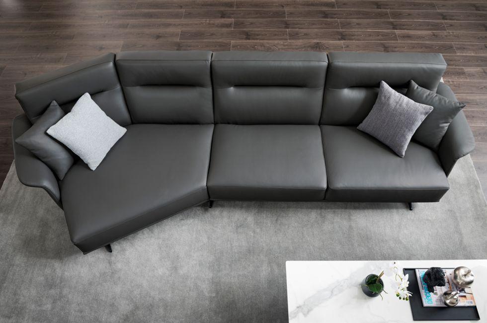 monica sofa gainsville furniture