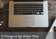 11 things to do when they won't open your emails
