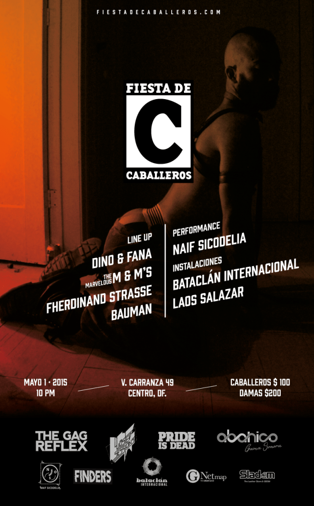 FdC2_Poster_oficial