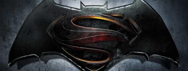 """Batman v Superman: Dawn of Justice"": filtran el primer tráiler"