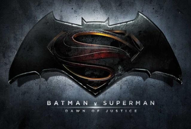Batman v Superman: Dawn of Justice, liberan el segundo tráiler