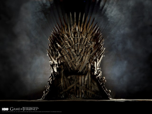 Game of Thrones: premier y spoiler