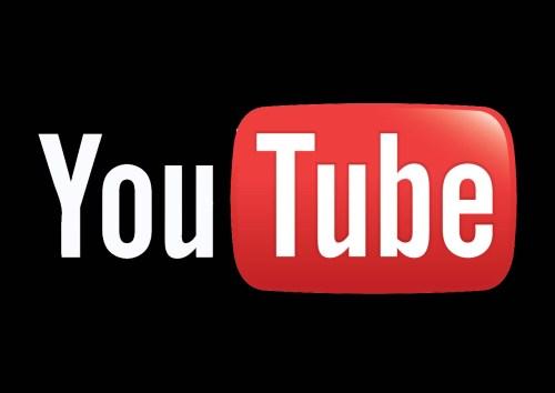 10 años de YouTube: los 10 videos más vistos