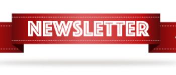 Suscríbete a nuestro Newsletter