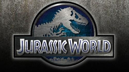 Jurassic World: Dinosaurios grandotototes, eso es lo que importa