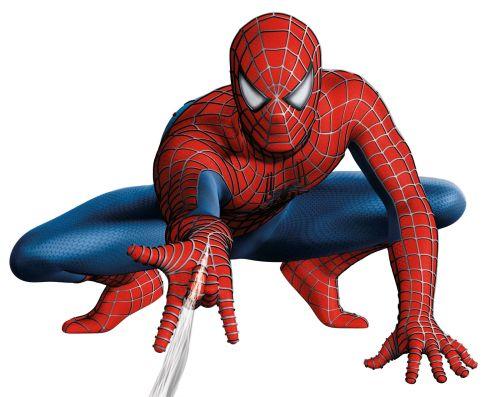 También es oficial: Spider-Man estará en Capitán América: Civil War.