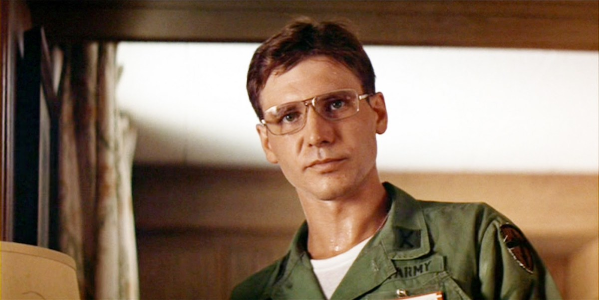 Harrison Ford cumple años: recuento de sus mejores películas