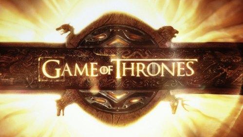 Finaliza panel de Game of Thrones en la Comic-Con; Jon Snow y Stannis, bien muertos