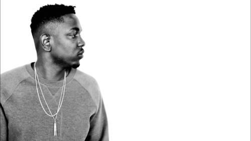 "Kendrick Lamar estrena video para ""Alright"""