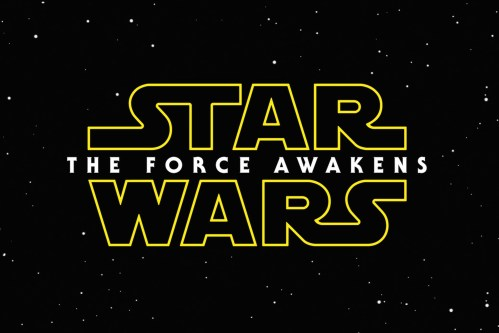 Star Wars: The Force Awakens: el tráiler final