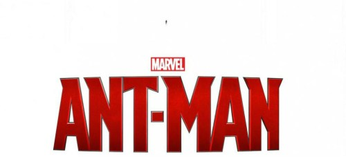 """Ant-Man: la gran comedia """"mínima"""" de Marvel"""