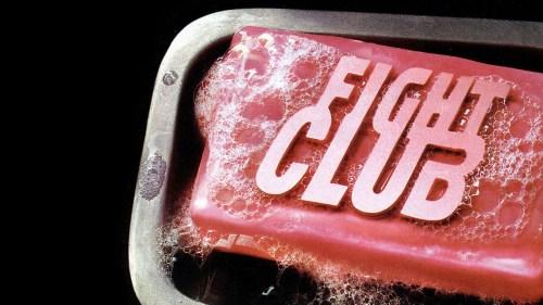"""Trent Reznor rompe reglas de The Fight Club y prepara musical para """"El club de la pelea"""""""