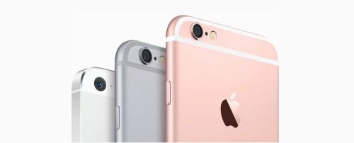 Apple nos vende más espejitos, un iPadsota y un lapicito