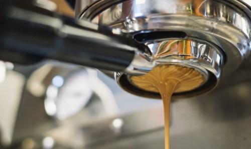 Café, alternativas de preparación ☕️☕️☕️ #HoyEsDíaDe