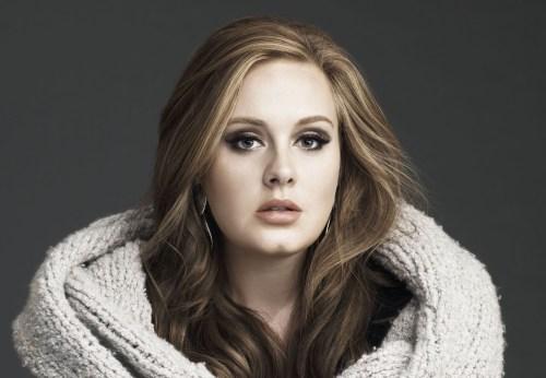 Nuevo videoclip de Adele: Hello
