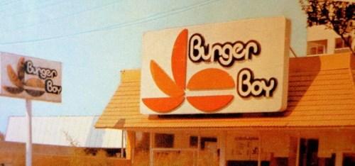 Confirmado: Burger Boy regresa a México