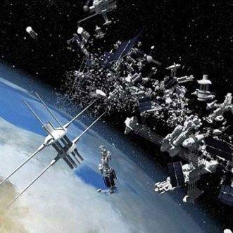 Imagen: www.planetavivo.cienradios.com