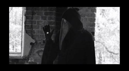 El misterioso video – acertijo que nadie ha podido resolver (hasta ahora)