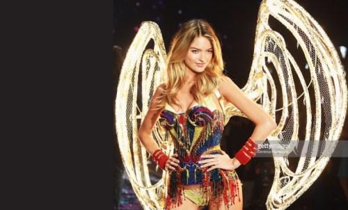 Victoria's Secret Fashion Show   Fotos y el STREAM