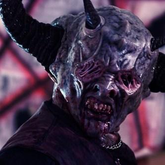 Foto: sitio oficial de Deathgasm